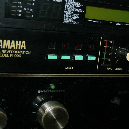 http://recording.studio11chicago.com/wp-content/uploads/2014/04/Yamaha-R1000-Digital-Reverb.jpg