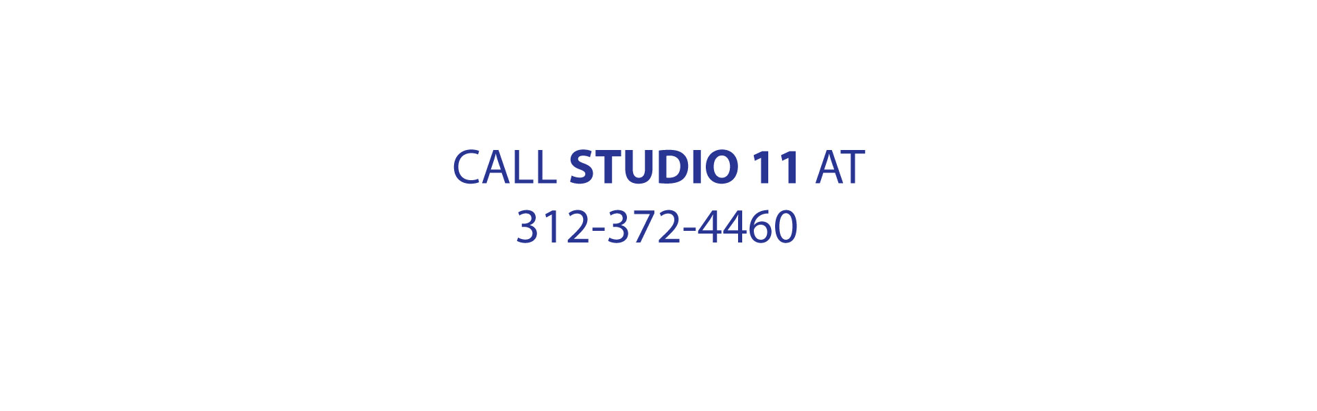 http://recording.studio11chicago.com/wp-content/uploads/2016/11/CALL-BANNER-3.jpg