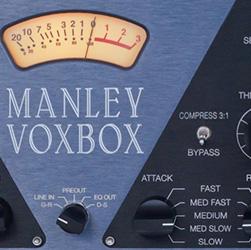 https://recording.studio11chicago.com/wp-content/uploads/2014/02/MANLEY-VB1.jpg