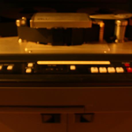 SONY APR-24 2