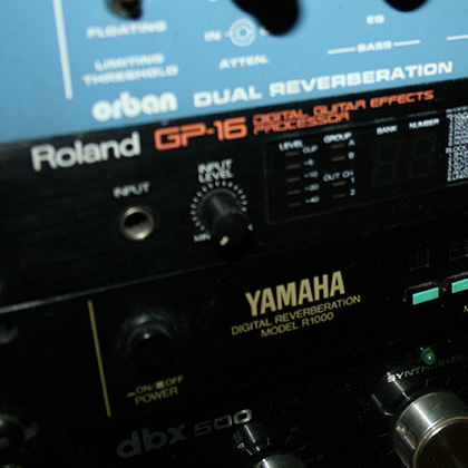 https://recording.studio11chicago.com/wp-content/uploads/2014/04/Roland-GP-16-Guitar-Processor.jpg