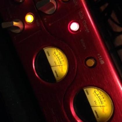 https://recording.studio11chicago.com/wp-content/uploads/2014/04/unnamed.jpg